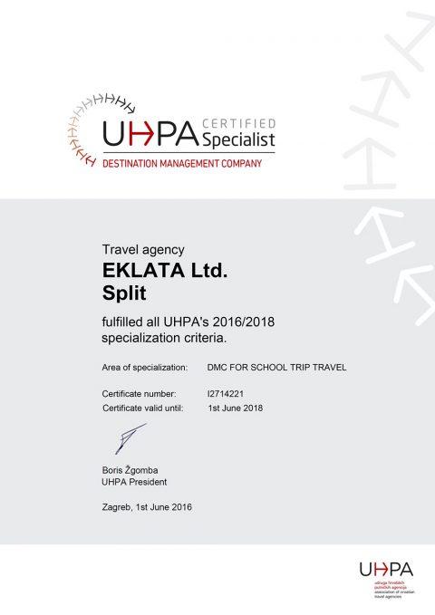 Certificate_UHPA