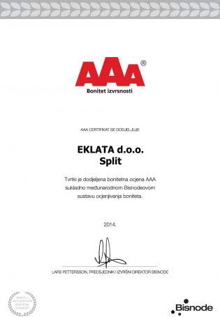 Certifikat_BISNODE