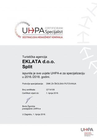 Certifikat_UHPA