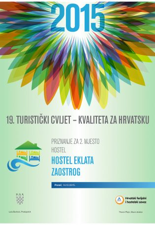 Turisticki_cvijet